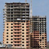 На застройщика жилья в Новомосковском округе могут завести уголовное дело