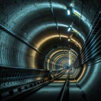 Китайская корпорация CRCC приступила к строительству участка Коммунарской линии метро