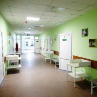 Детско-взрослую поликлинику построят у метро «Говорово»