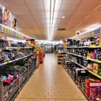 Торговый центр «Свежий рынок Московский» в ТиНАО планируется ввести в ноябре