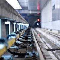 Самый длинный маршрут метро пройдет по территории Новомосковского округа