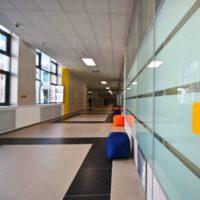 В Остафьево построят образовательный центр на 750 учеников