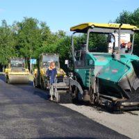 Автодорогу к станции метро «Филатов Луг» планируют ввести в эксплуатацию в 2021 году