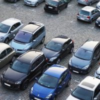Около 80 бесплатных парковочных мест появятся в поселении Внуковское