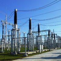 Электроподстанция в Сосенском увеличит энергомощности ТиНАО