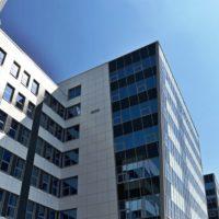 В строительство первого этапа АДЦ «Коммунарка» вложат 1 миллиарда долларов